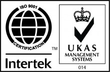 ISO 9001 RE-ACCREDITATION