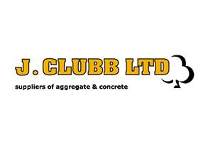 J. Clubb LTD