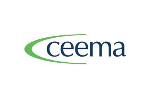 Ceema